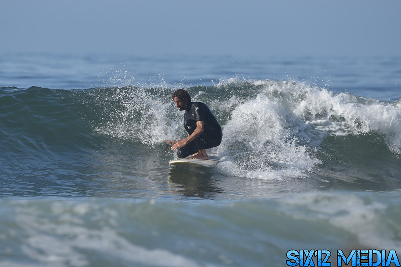 Surf Santa Monica-180.jpg