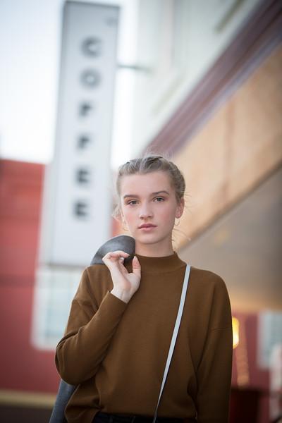 Carlotta Westphal Fashion-67.jpg