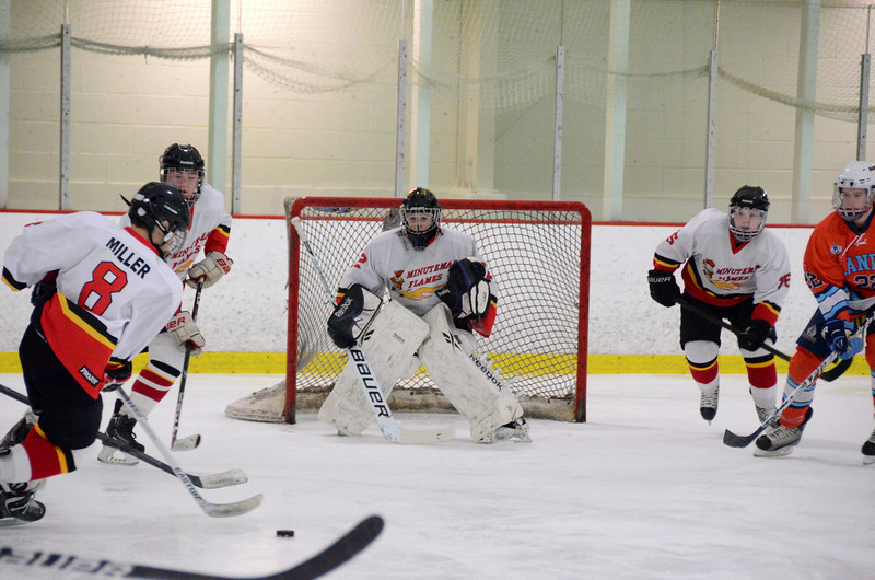 130113 Flames Hockey-010.JPG