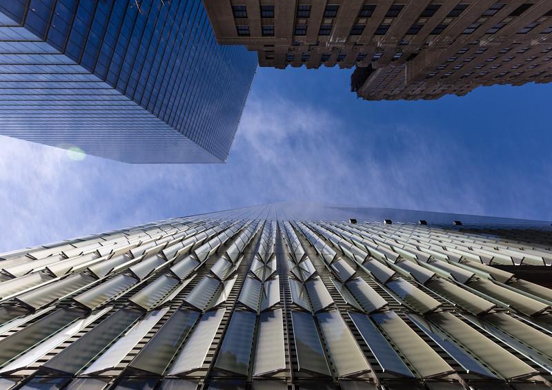 Up WTC-9688.jpg