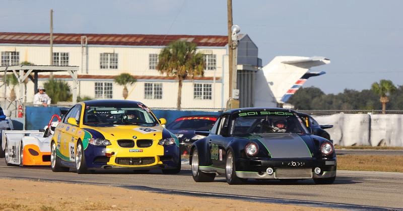 HSR-SebClassic-12-3-16_0046-#28-Porsche.jpg