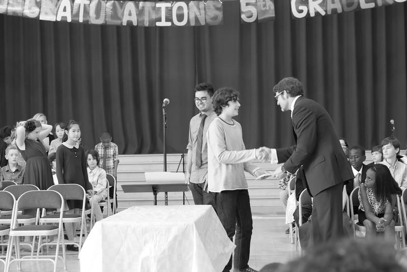 bw_150612_RosaParks_Graduation2015_045.jpg