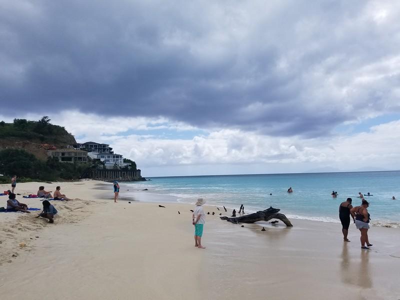 Antigua (4).jpg