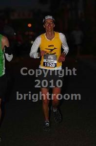 01/23/11 Carlsbad Marathon