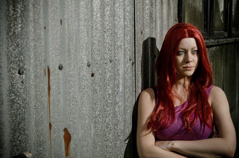 Vicki as Amanda-5.jpg