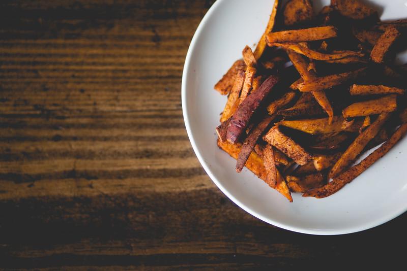 2014 10 09 goRockett Sweet Potatoe Fries-3.jpg