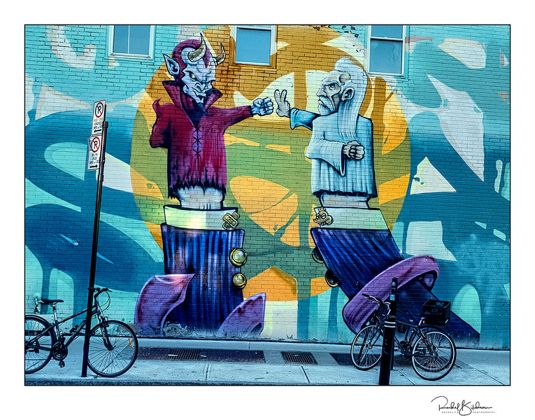 murals-200806_E-M5-M5063409 and sig.jpg