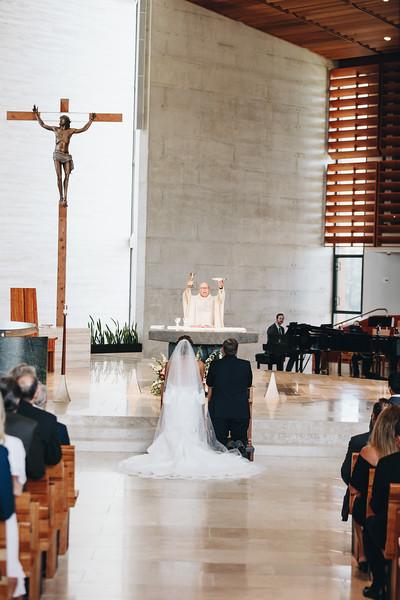 Zieman Wedding (271 of 635).jpg