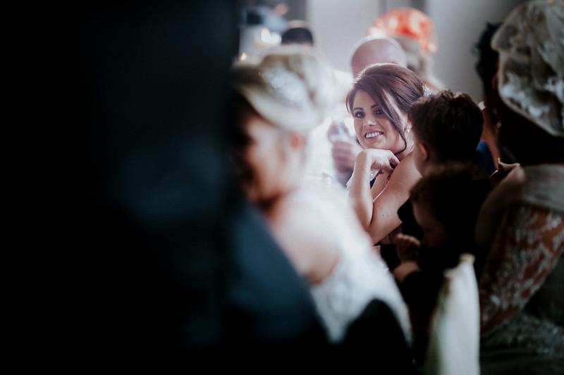 The Wedding of Kaylee and Joseph  - 480.jpg
