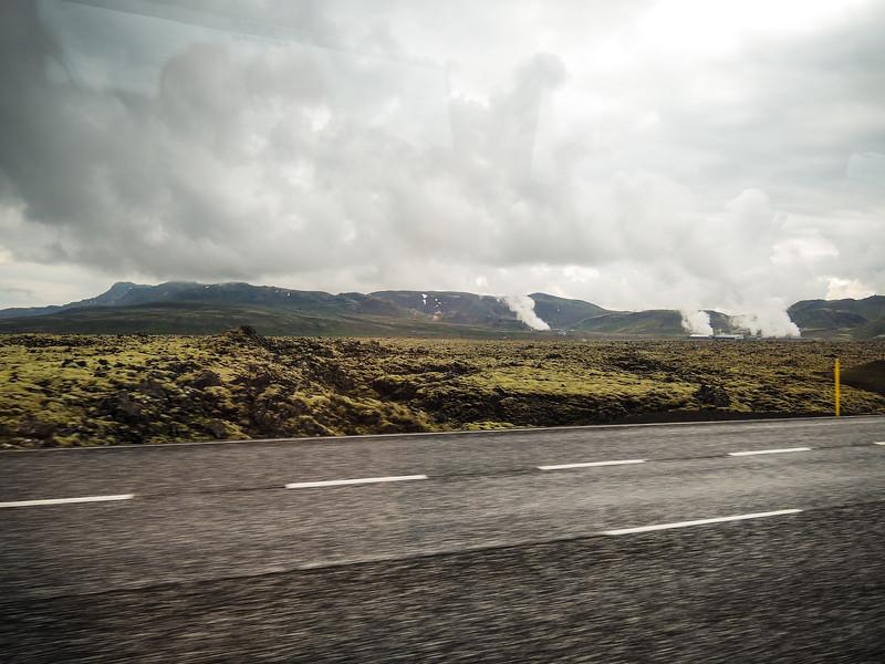 ijsland_2016_011.jpg