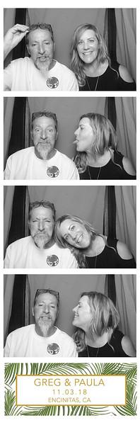 11.03.18 Greg & Paula