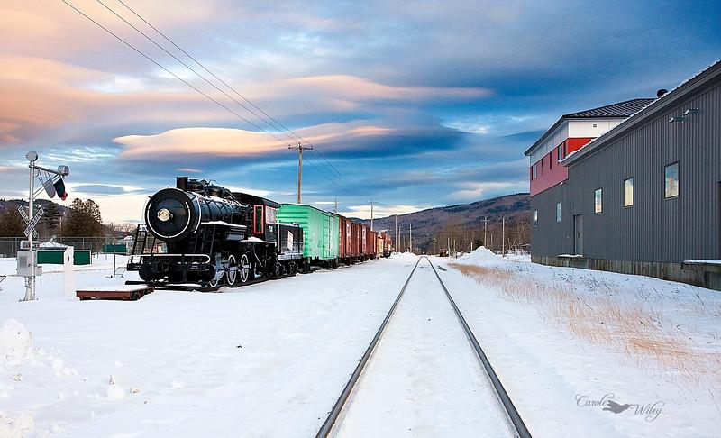 shp gorham train.jpg