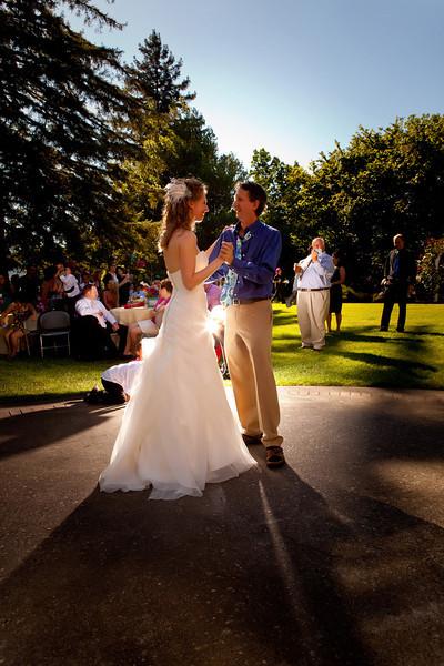 Anthony & Heather Wedding-5317.jpg
