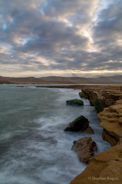 Lima to Paracas-0704.jpg