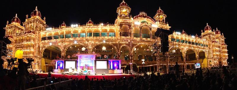 Mysore50-19.jpg