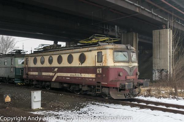 Class 140
