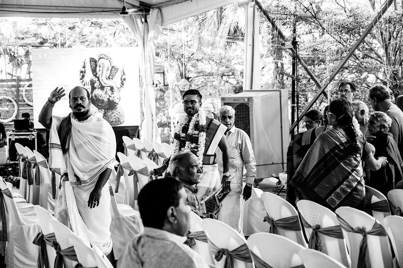 2019-12-Ganesh+Supriya-5174.jpg