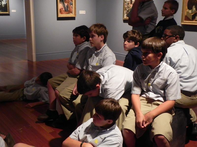 \\hcadmin\d$\Faculty\Home\cherzog\Documents\Photos\Ogden-Confederate Museum\DSCN0665.JPG