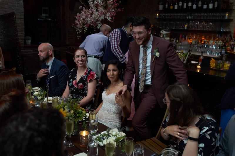 James_Celine Wedding 0744.jpg