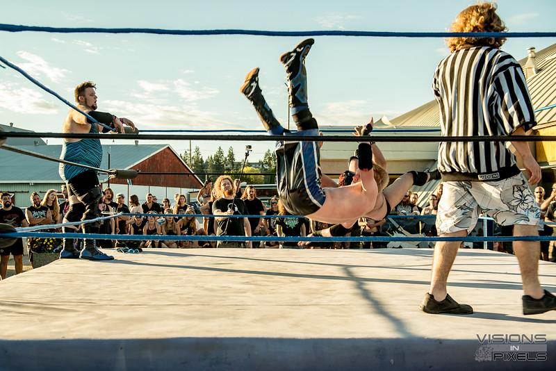 Wrestling07-18-15-2924.JPG