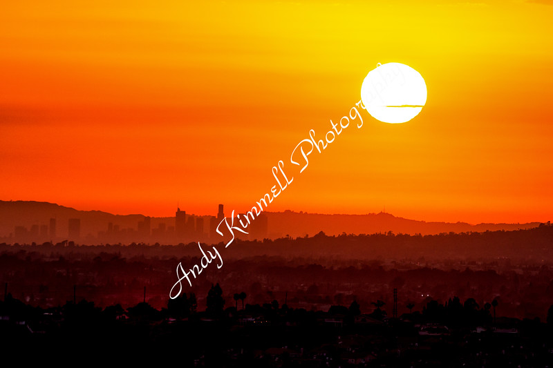 sunset july 11 2018-1-3.jpg