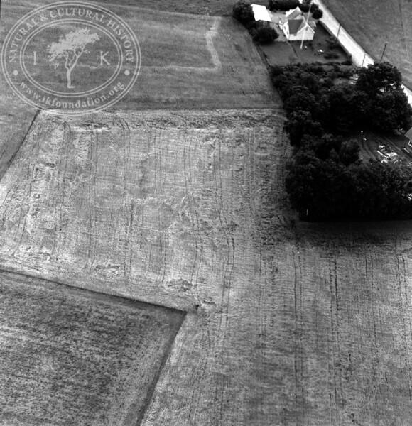 0,25km southeast Kvidinge monument | EE.0980