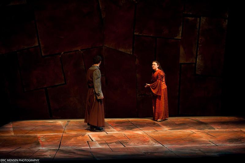 Macbeth-108.jpg