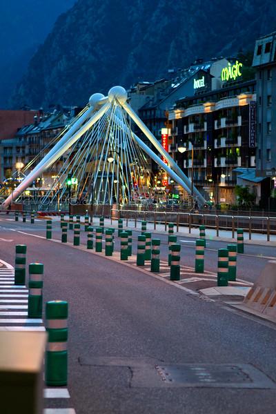 Andorra 8753.jpg