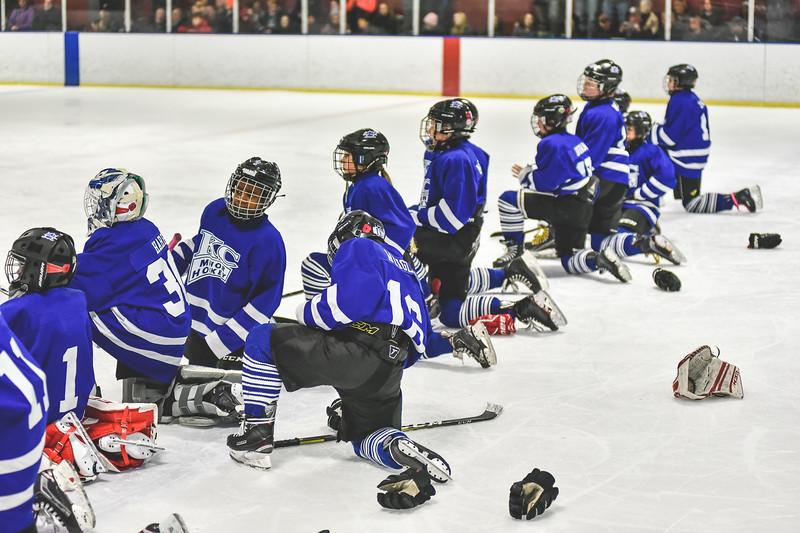Leafs-134.jpg
