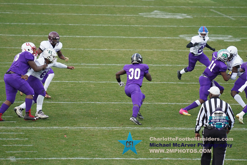 2019 Queen City Senior Bowl-01453.jpg