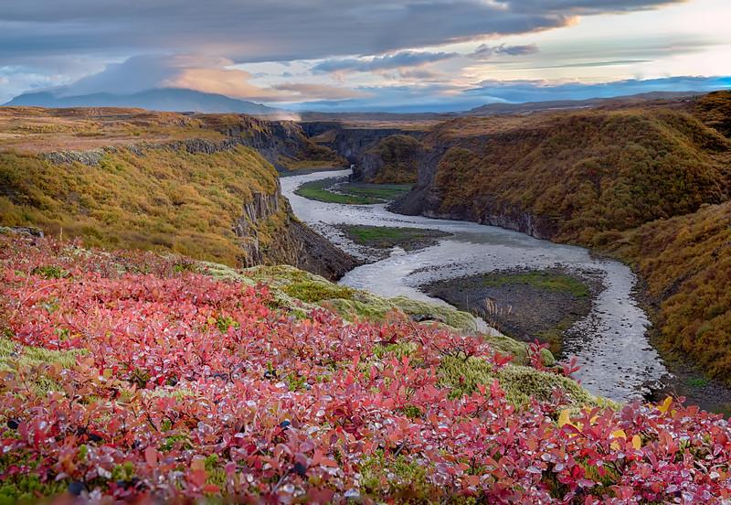 Iceland 2017-105.jpg