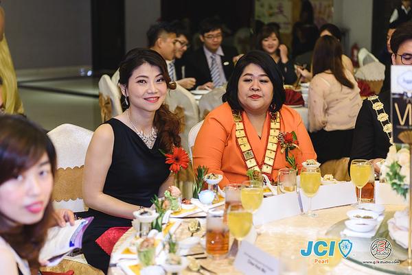 G3K_JCI_Pearl_2018_IAB_181.jpg