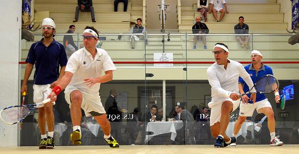 2013 St. Louis Open