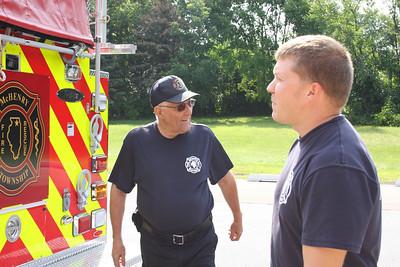 20130802 - Firefighter Retirement (JD)