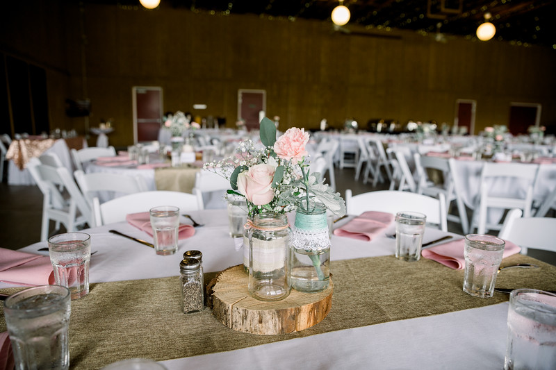 Dunston Wedding 7-6-19-162.jpg