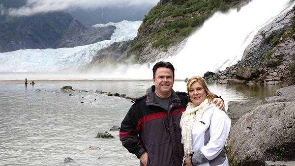 2013/09 - Alaska and Canada Cruise