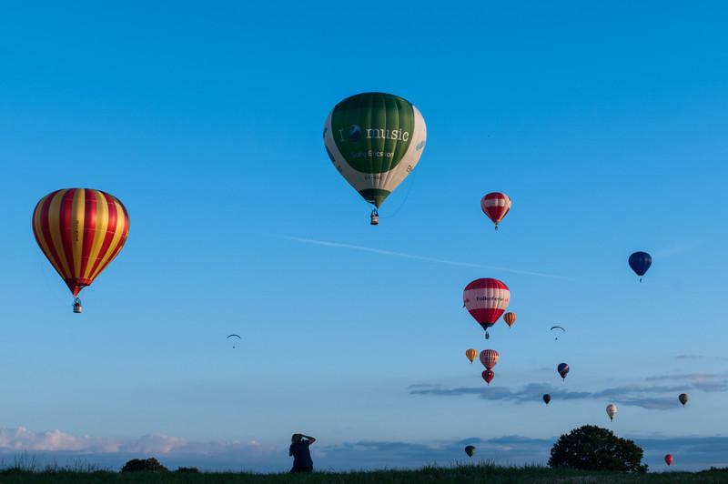 00106 DM i Ballonflyvning 2012-235.jpg