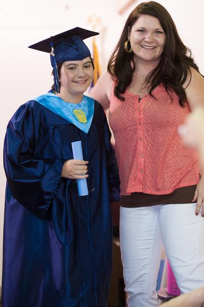 Taryn_Graduation-7.jpg