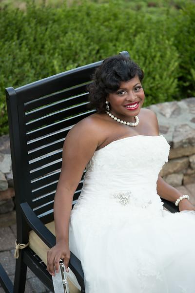 Nikki bridal-1126.jpg