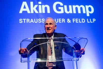 Akin Gump 050214