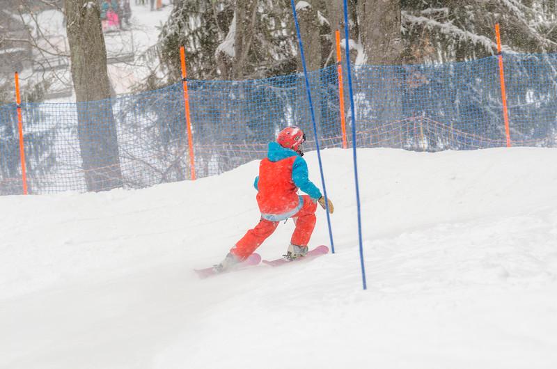 54th-Carnival-Snow-Trails-267.jpg