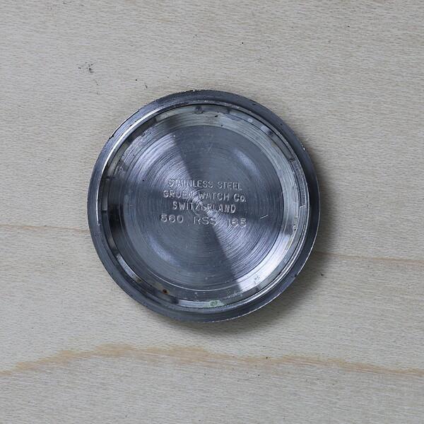 1V6A6200.JPG