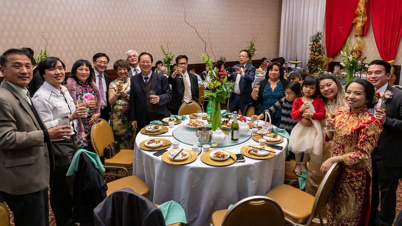 Banquet-5047.jpg