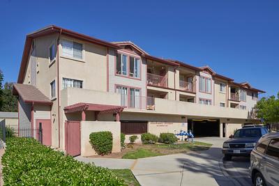 150 Gosnell Way, San Marcos, CA 92069
