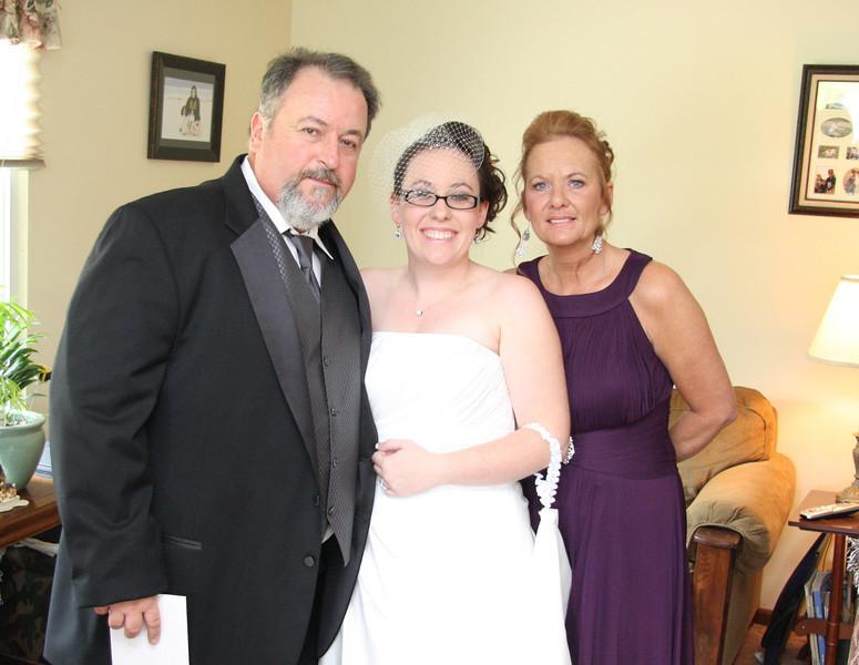 aaa Pre Wedding (6).JPG