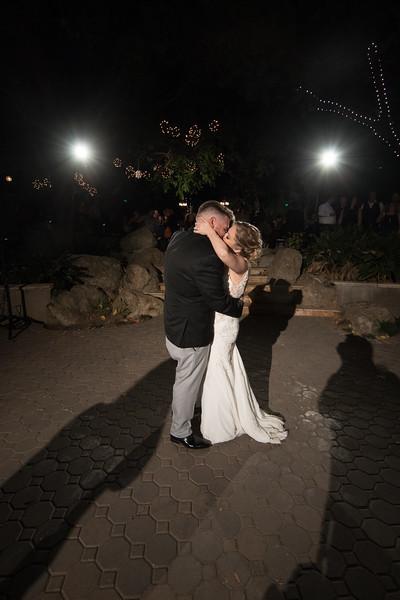 Hofman Wedding-805.jpg