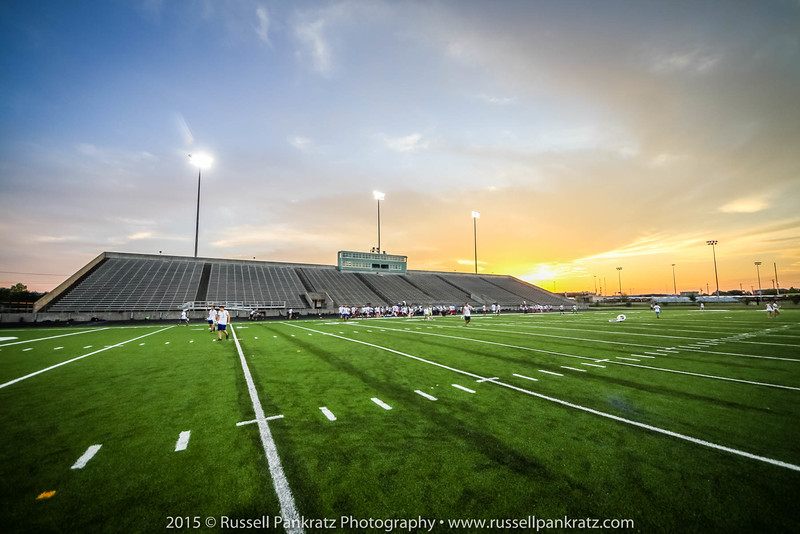 20150824 Marching Practice-1st Day of School-214.jpg