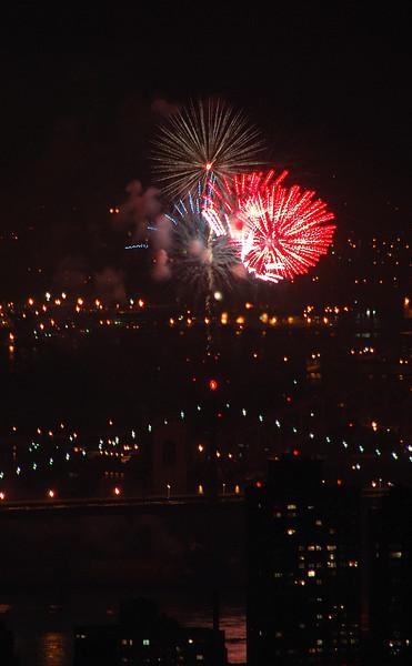 fireworks13a.jpg
