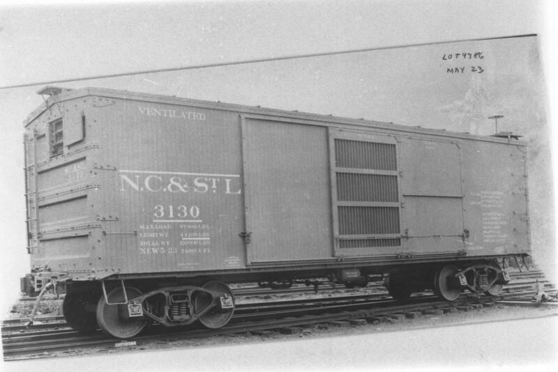 NC&StL 3130.jpg