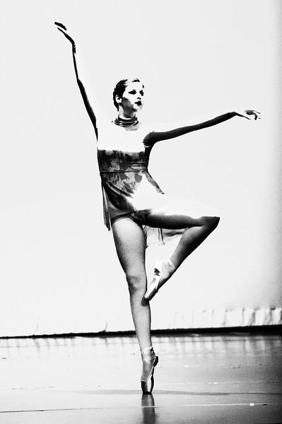 BalletETC-4994.jpg